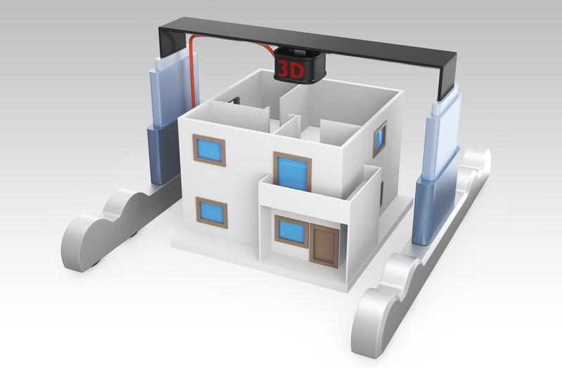 3d-printing-house