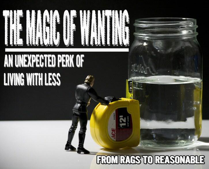 magic-of-wanting1-2-1