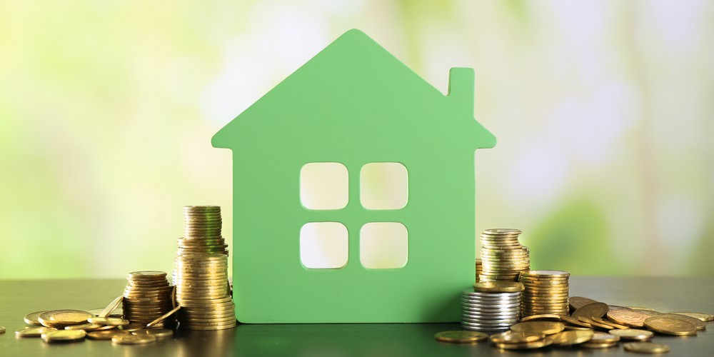 Saving for a Downpayment? Some Advice Along the Way!