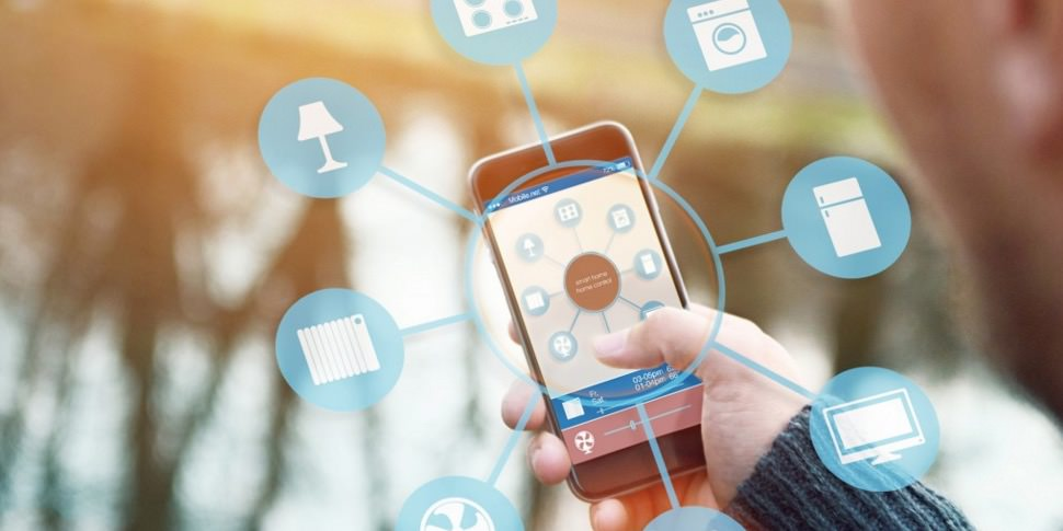 The Smart Home:  Room By Room | Smart Home Series