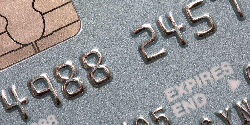 Should You Keep a Small Balance on Your Credit Card?