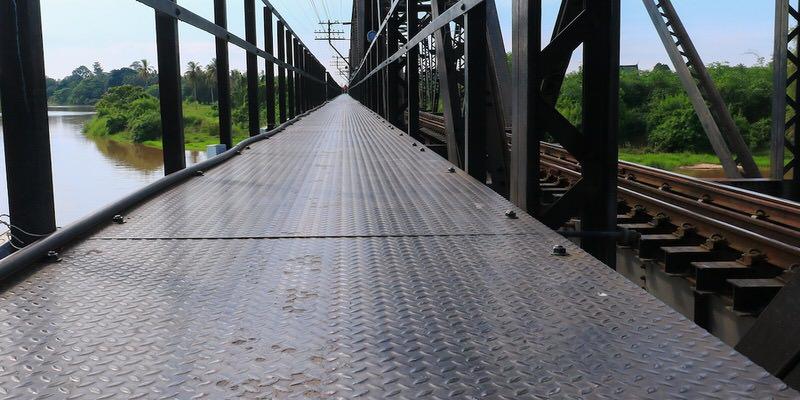 What is Bridge Financing?