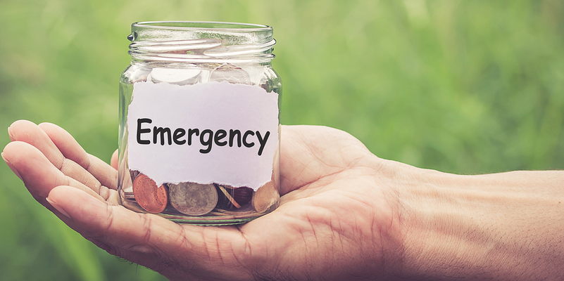 Reasons You Might Need an Emergency Fund