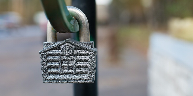 What You Can Expect When Locking in a Variable Rate