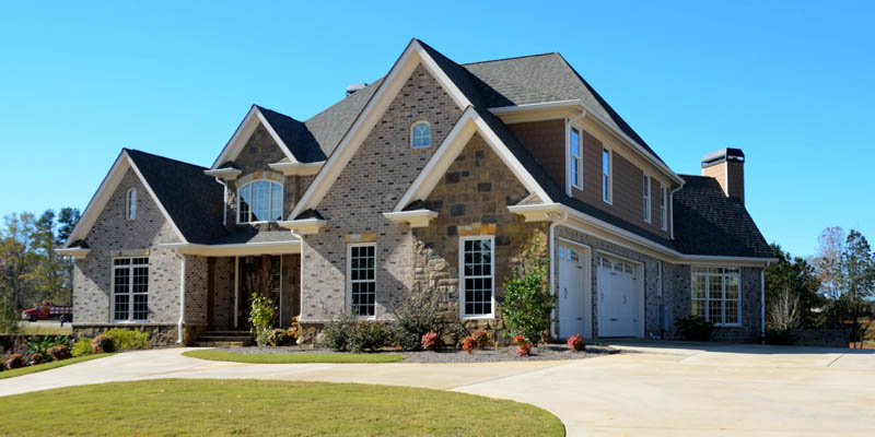 Own a Newly-Built Home? Don't Forget About the Warranty!