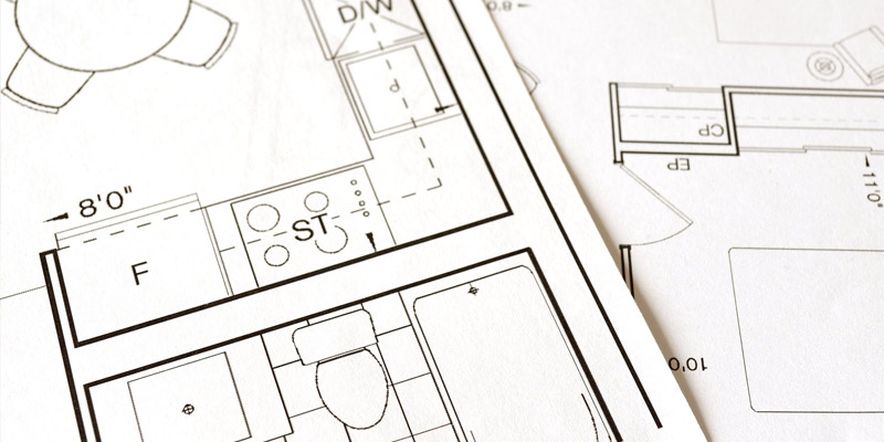 Building Your Own Home? Read This First