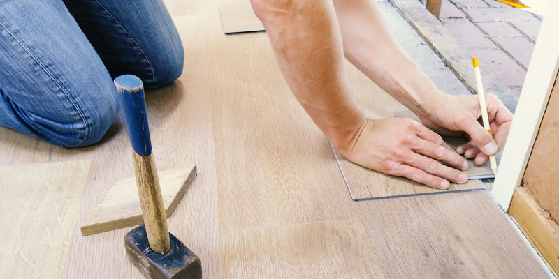 You Can Finance Your Home & Cover Reno Costs Together