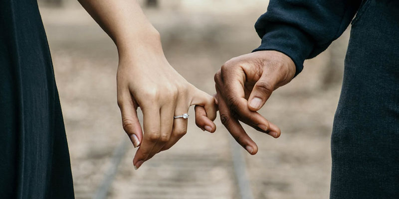 Divorce and Your Mortgage – What You Need to Know