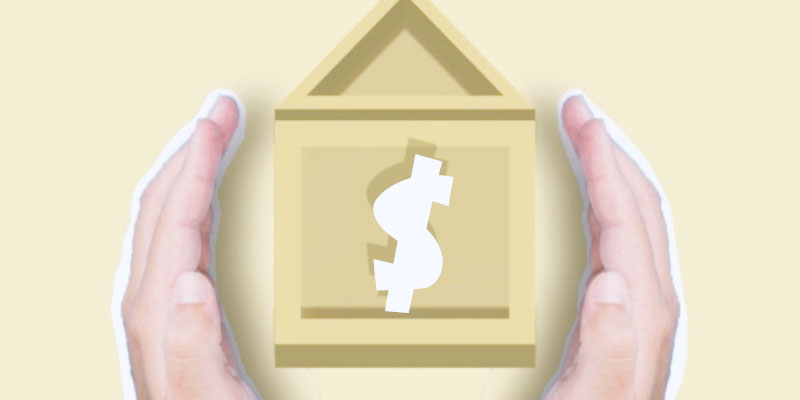 How Does a Cash Back Mortgage Work?
