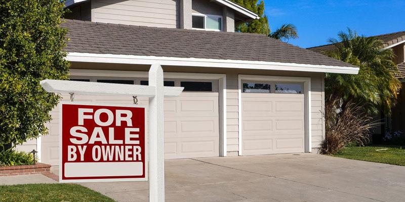 The Rewards & Challenges of DIY Real Estate